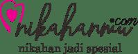 Nikahanmu.com